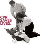 CPR Classes